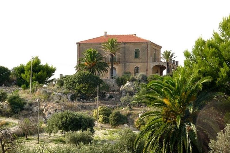 Villa Liguori