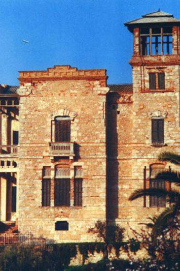 Villa Verdema